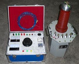 YDJ 油浸式高压试验变压器