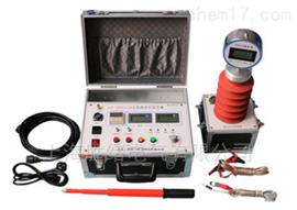 厂家推荐80KV/2mA直流高压发生器
