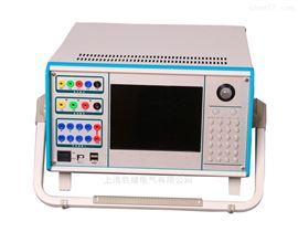 微机继电保护测试仪/承装设备