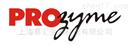 ProZyme 试剂销售代理 全国总代