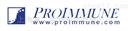 英国ProImmune 试剂销售经销商一级代理