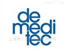 德国Demeditec 特约经销商 全国代理