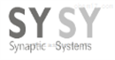 SYSYSynaptic Systems 神经生物学相关抗体