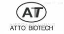 ATTO Biotech 组织特异性细胞外基质添加剂