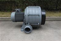HTB100-203 1.5KW透浦多段式鼓风机