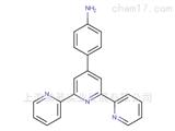 4'-(4-氨基苯基)-2,2':6',2-三联吡啶