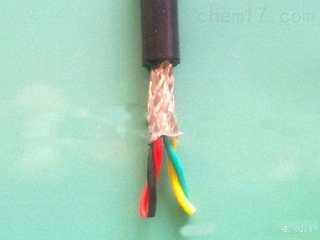 充油通信电缆 HYAT23 充油铠