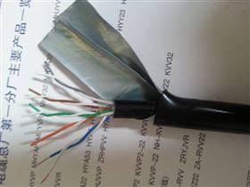 充油通信电缆 HYAT ZRC-HYAT