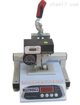 MFC-1385人工晶狀體襻壓縮力測試儀