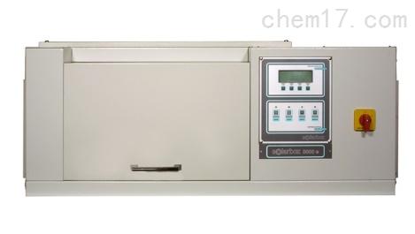 SBX-3000-IOL人工晶状体光照稳定性能试验仪