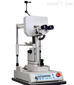 MD-920人工晶状体Nd-YAG激光照射试验仪