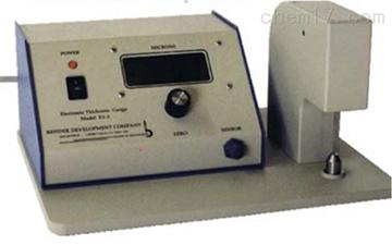 ET3-IOL人工晶状体中心厚度测量仪(低测力)