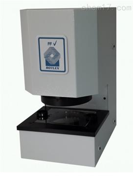 MAPPER(FFA)镜片光学分析仪(地形图版)