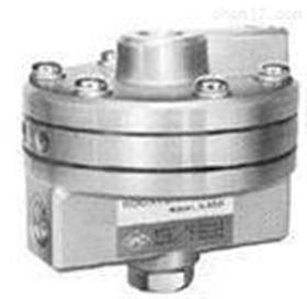 EIL100-F03-L推荐日本SMC增速继动器IL100系列 SMC电磁阀