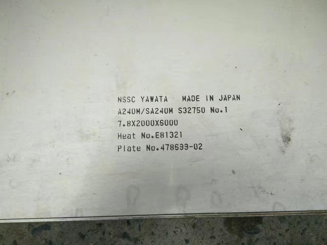 亚洲色囹?)??,?