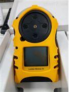 霍尼韦尔 Minimax X4 四合一气休检测仪