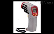 聚創 手持式紅外線測溫儀