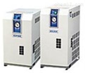 IDFA55E-23-G全新日本SMC冷冻式空气干燥器IDF系列