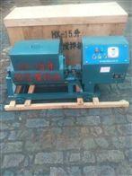 HZW-100100/60/30/15升砂浆混凝土单卧轴式搅拌机