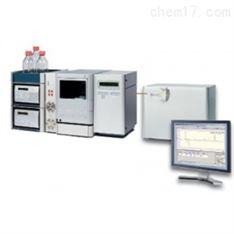 荷兰Antec ROXY EC/LC for MS电化学检测器