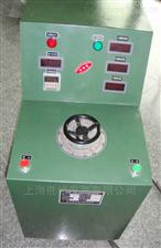 4000A全自动三相大电流发生器