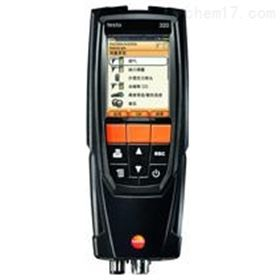 testo 320烟气分析仪
