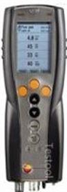 testo340温湿度仪表