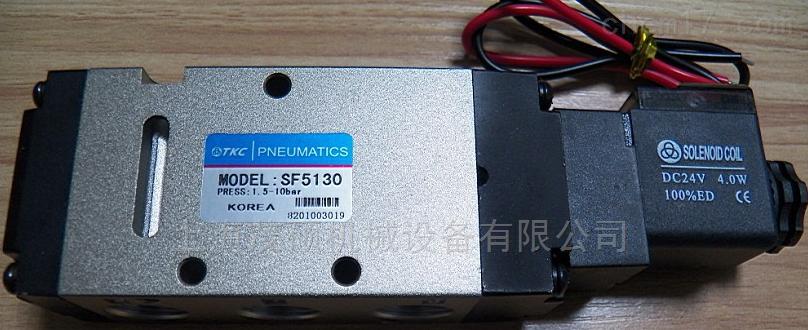 韩国TKC过滤器AFF37B-20特价供应