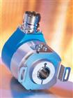 德国sick传感器WT100-2N1439特价供应