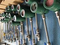 LS-TY高炉煤气流量计品牌