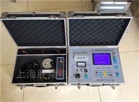 高低压电缆故障测试仪现货直发