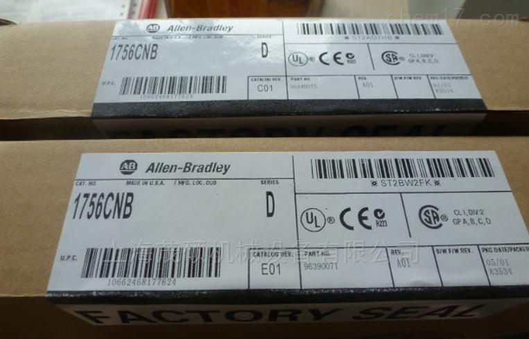 美国AB模块1398-DDM-005供应罗克韦尔PLC
