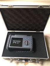 FR9010 防雷标准电阻