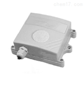 二氧化碳傳感器