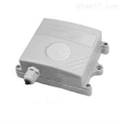 CO2传感器