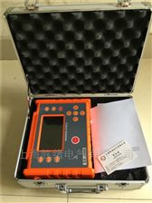 HA-BLFC-II防雷元件测试仪