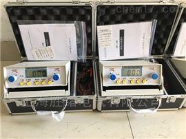 四川直销防雷元件测试仪