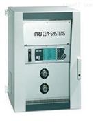 煙氣在線監測系統 SWG300-1