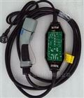 IC-CPD功能盒電纜保持力試驗裝置