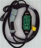 Sun-BCLIC-CPD功能盒電纜保持力試驗裝置