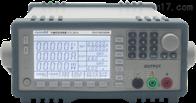 FTL7503費思FTL7503高精度可編程直流電源