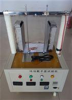 GY1105三双3双全自动遥控绝缘靴手套耐压测试仪
