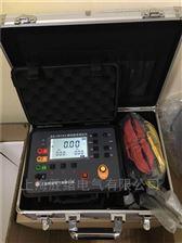 防雷检测仪土壤接地电阻率测试仪