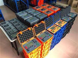 ETCR3700智能型等电位测试仪厂家
