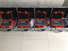 ETCR-3700B智能型等电位测试仪