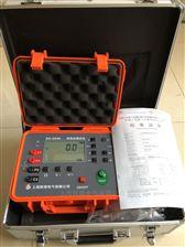 ZLKGY330等电位连接电阻测试仪