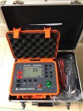 KT330等电位测试仪