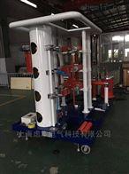 GY7001大电流多功能接地阻抗测试系统