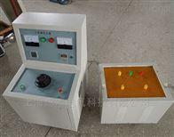 GY4005JY-3000交直流三倍频耐压试验装置