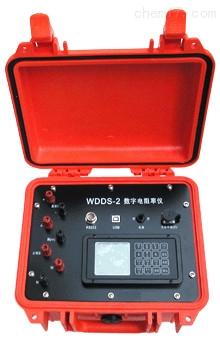 数字电阻率仪